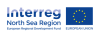 Logo: interreg North Sea Region